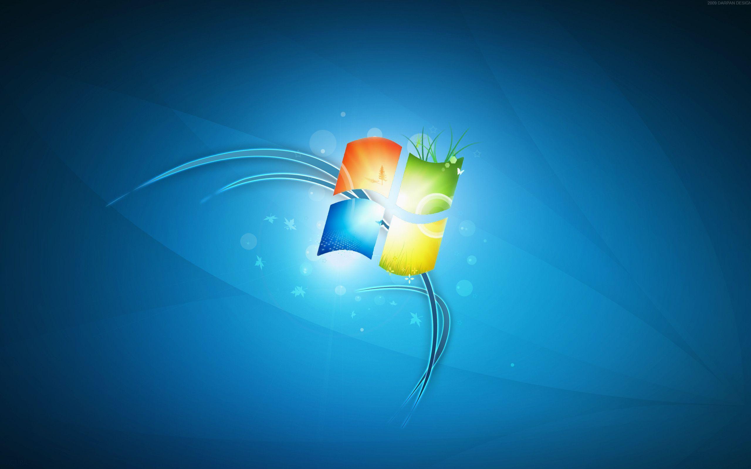 Download windows seven black 1024x768 wallpaper 1771 - Microsoft Windows 7 Wallpaper Desktop Backgrounds Www