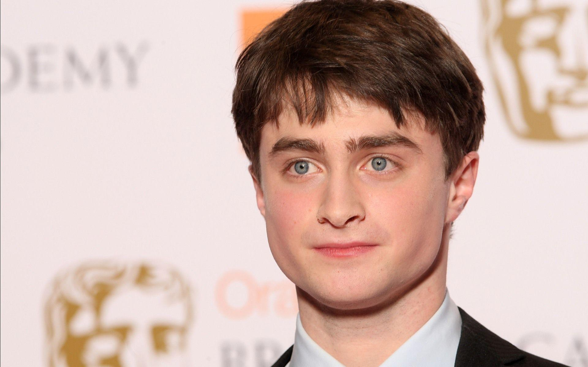 radcliffe hd wallpapers num2 - photo #12
