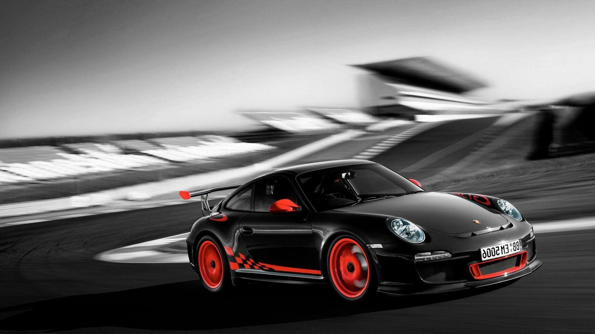 Porsche Wallpaper 1920x1080 #1174 Wallpaper HD Download | Cool ...