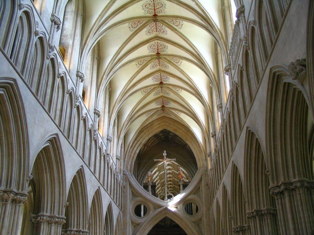 Gothic Design Wallpaper : Gothic art wallpapers wallpaper cave