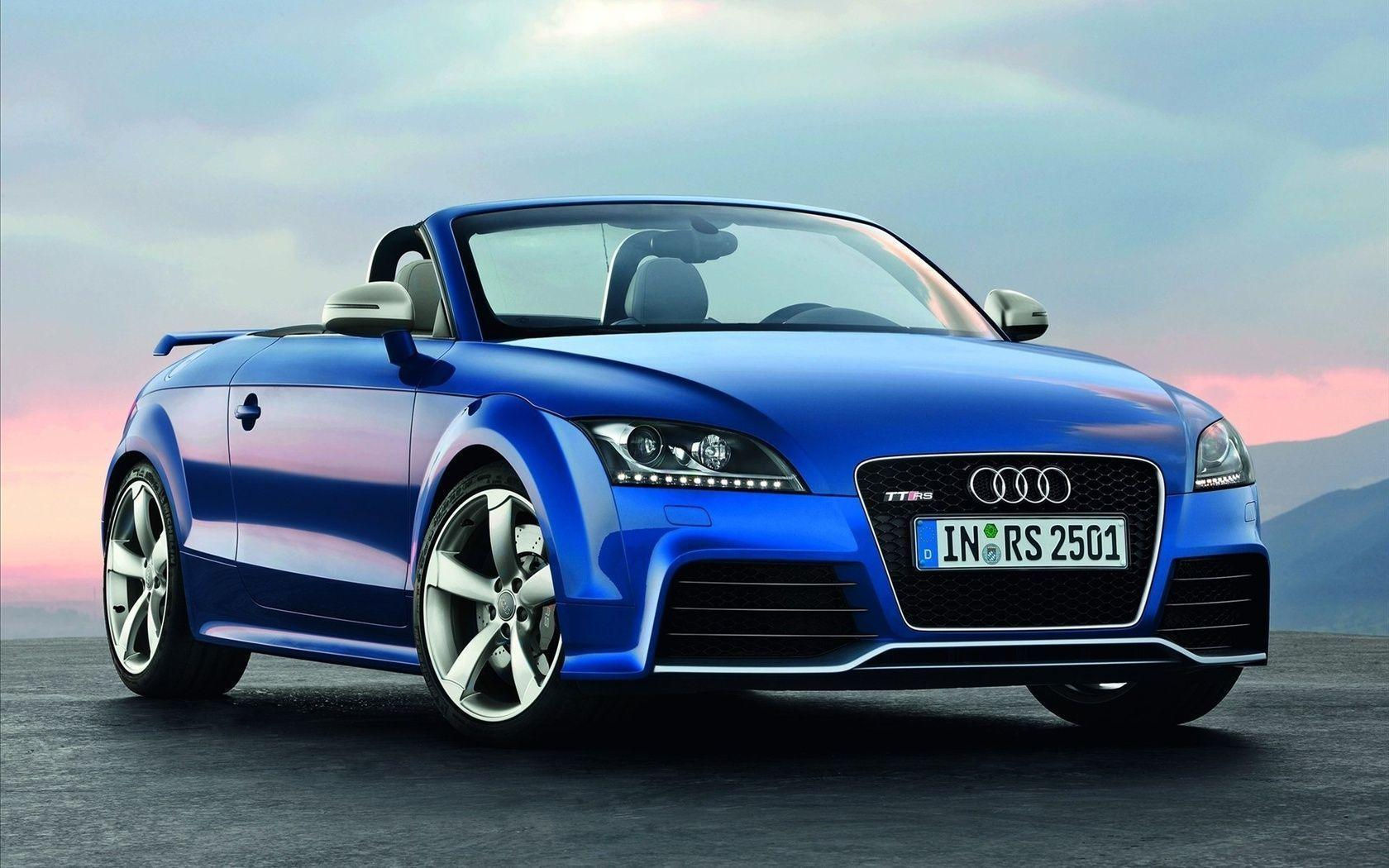 Stunning Blue Car Wallpapers photos of Blue Car HD Wallpapers: by