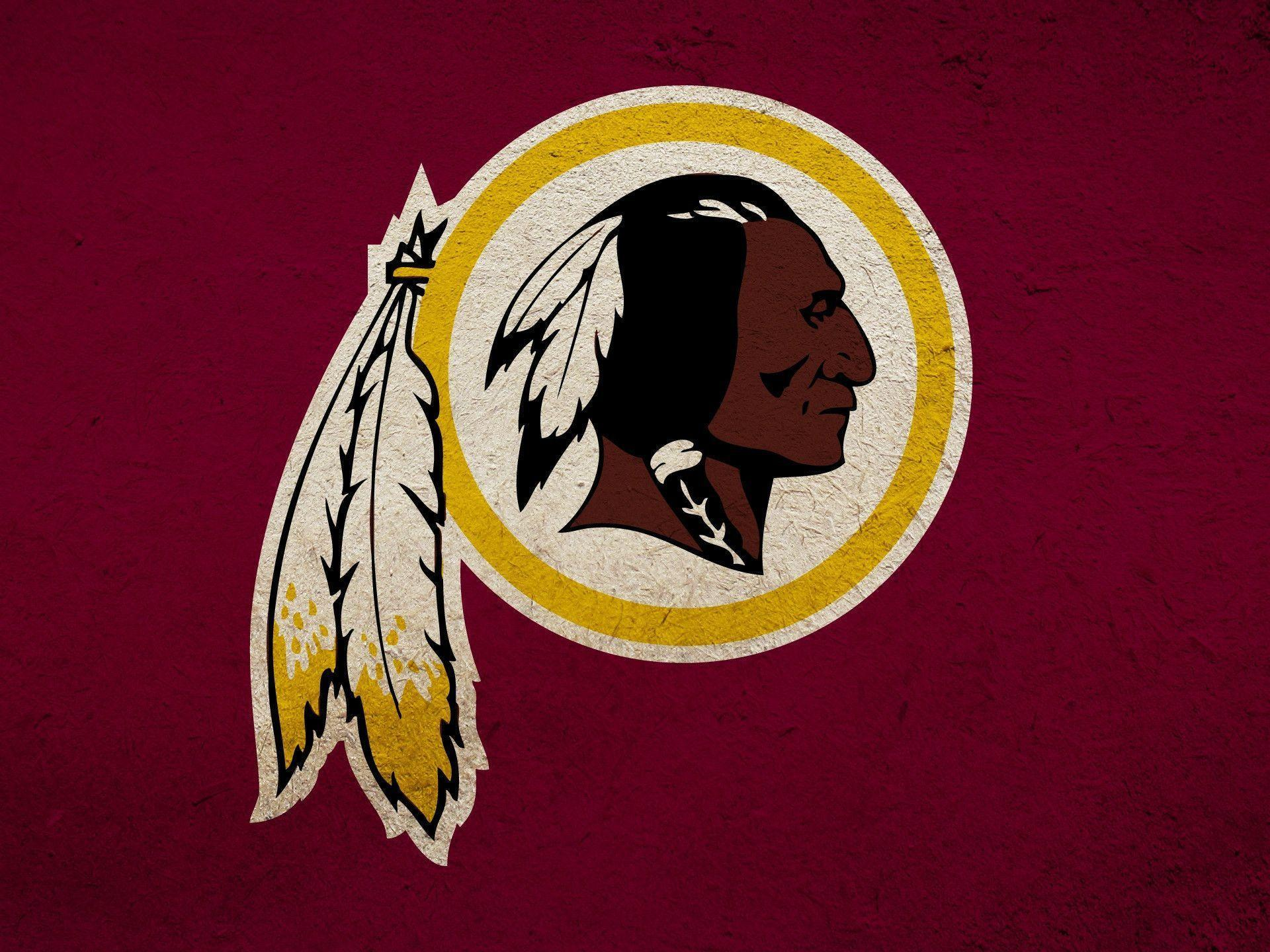 Washington Redskins Wallpapers Wallpaper Cave