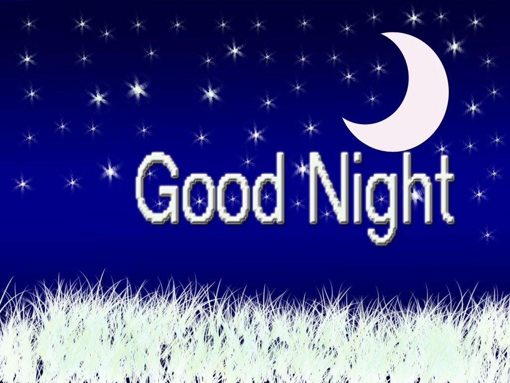 Wallpaper download good night - Good Night Wallpapers Free Download