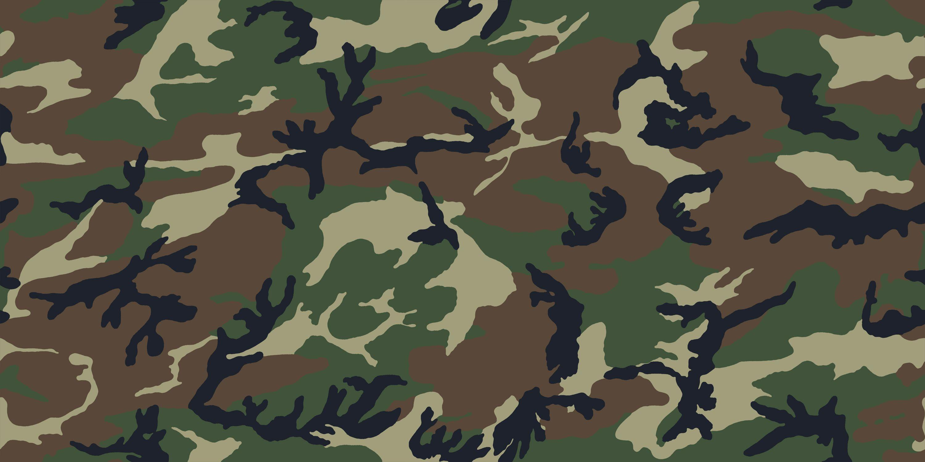 Camouflage wallpapers wallpaper cave for Cama wallpaper