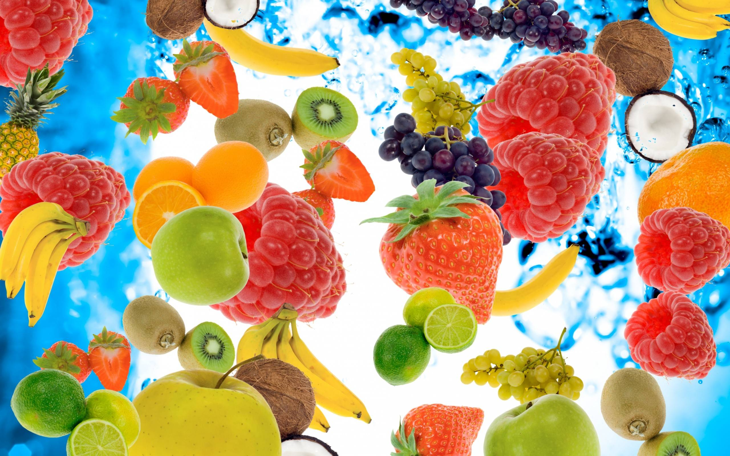 Fruits hd images - Fruit Wallpapers Full Hd Wallpaper Search
