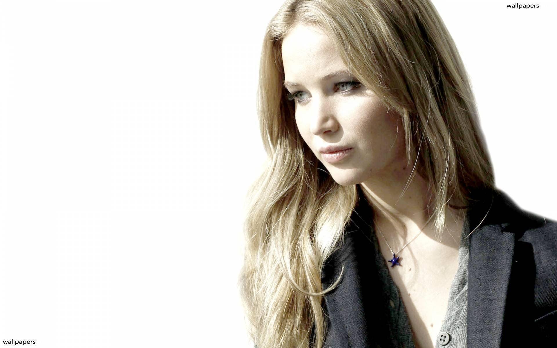 Jennifer Lawrence Wallpapers - HD Wallpapers Inn