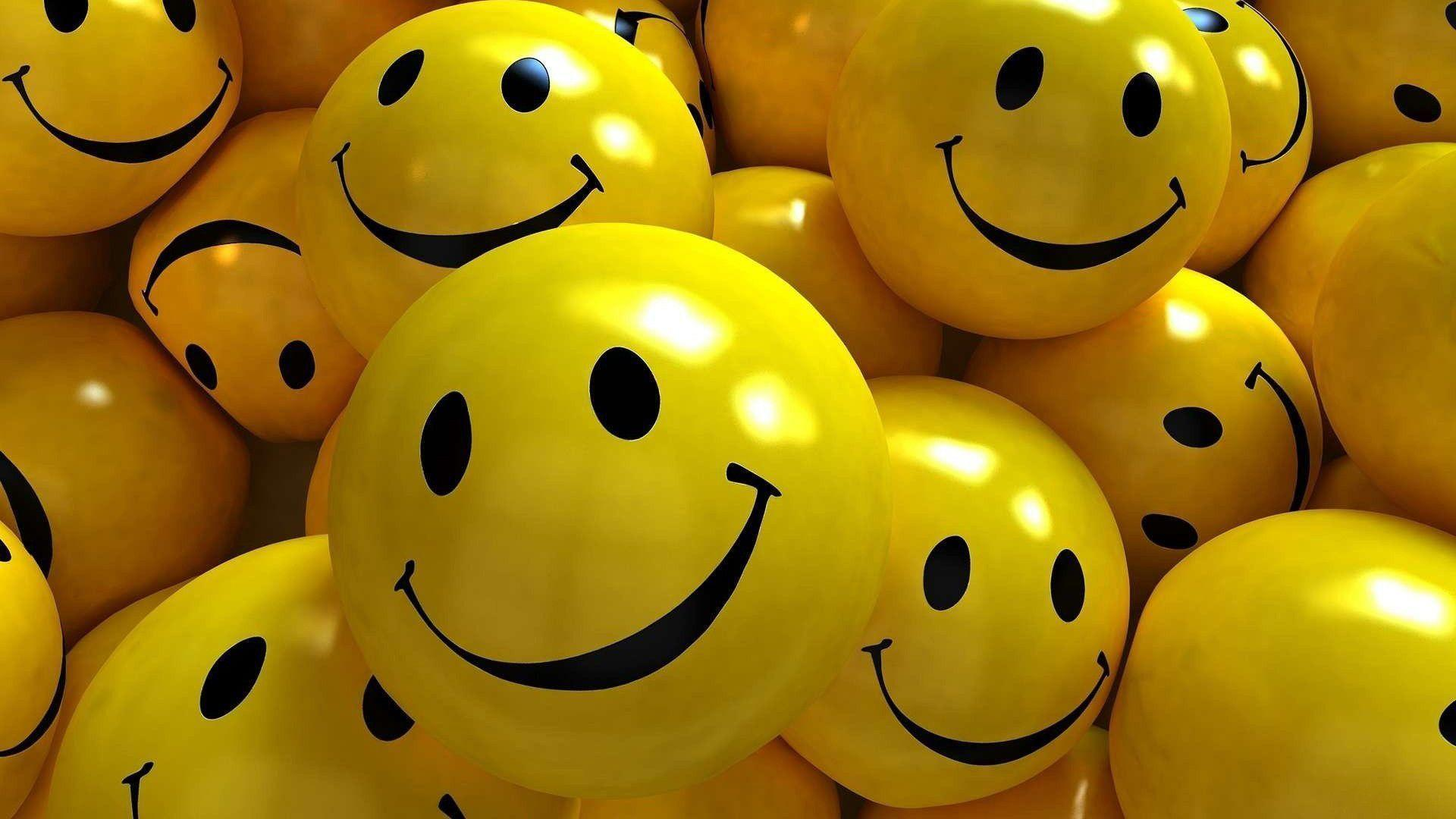 Free Sad Smiley Images With Quotes Download Free Clip Art Free