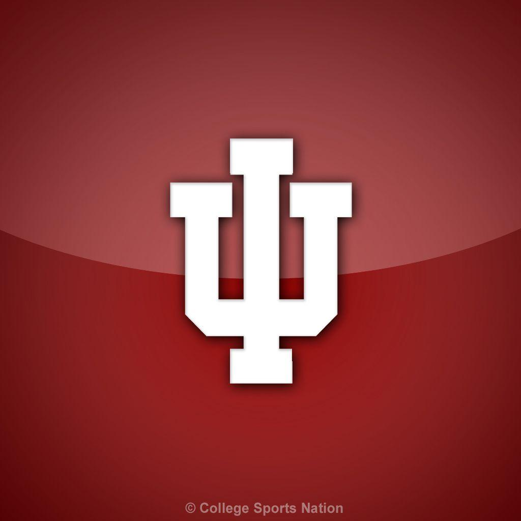 Pix For Indiana University Wallpaper