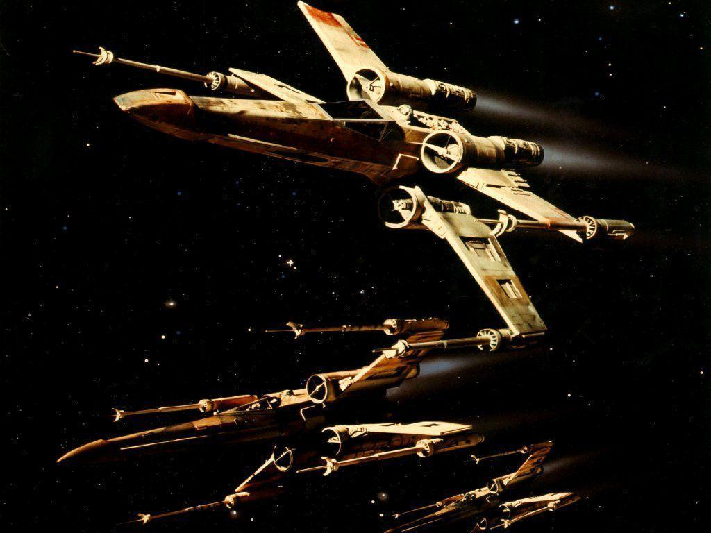 x wing wallpapers wallpaper cave