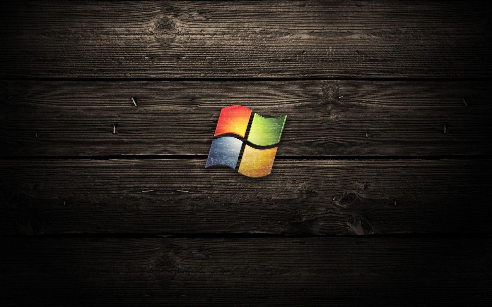 windows xp wallpapers hd - wallpaper cave