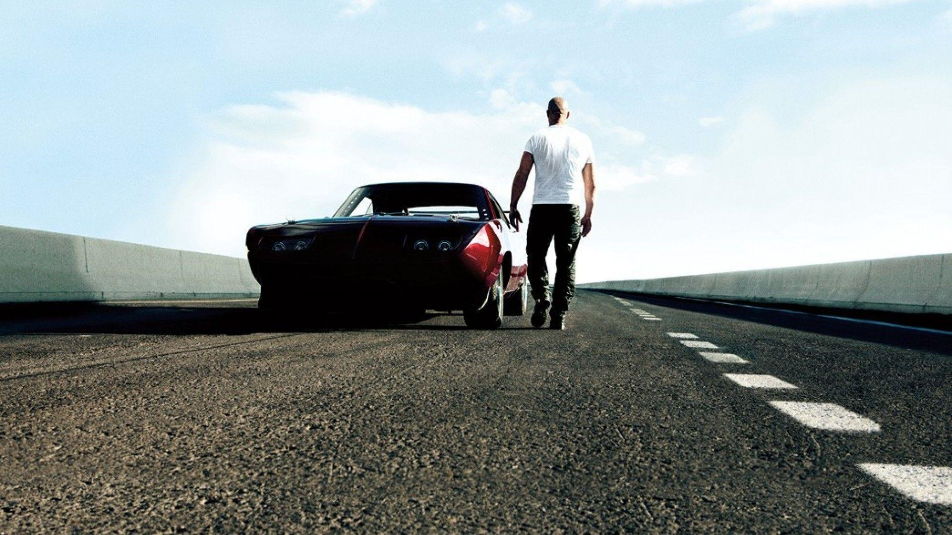 vin diesel fast and furious wallpapers wallpaper cave