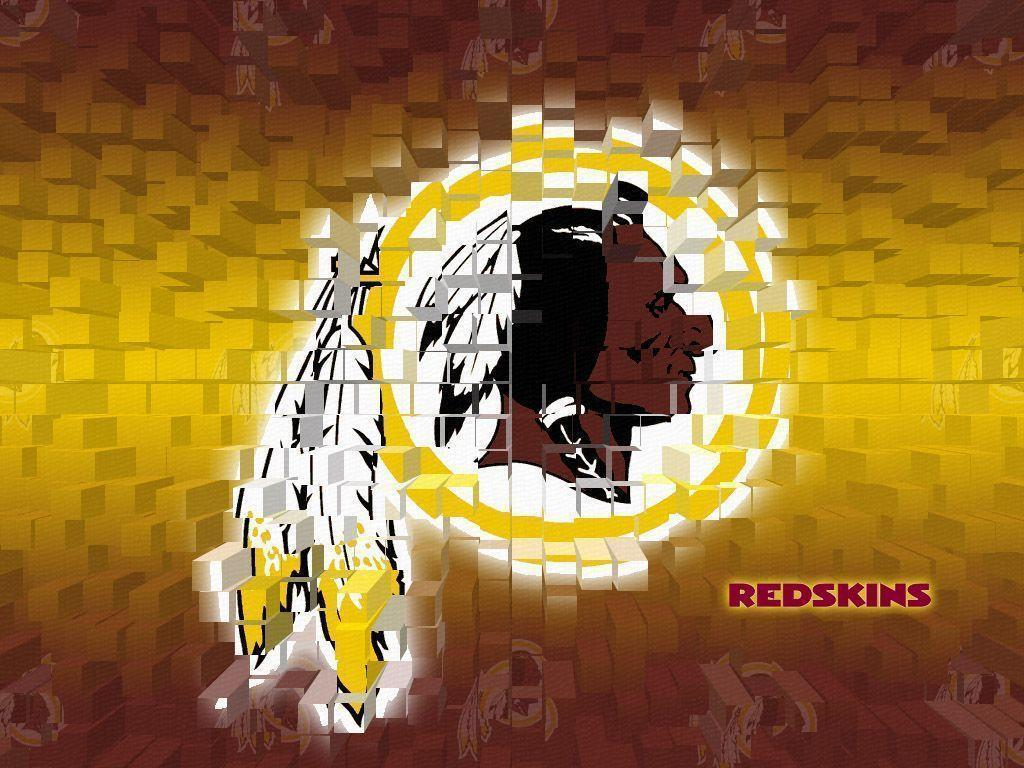 washington redskins wallpapers washington redskins background