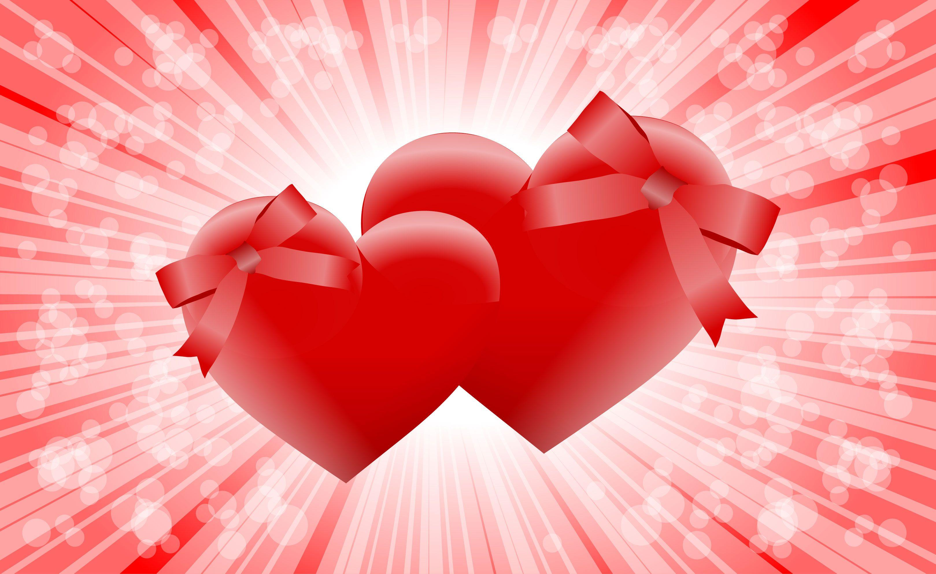 valentine backgrounds pictures wallpaper cave