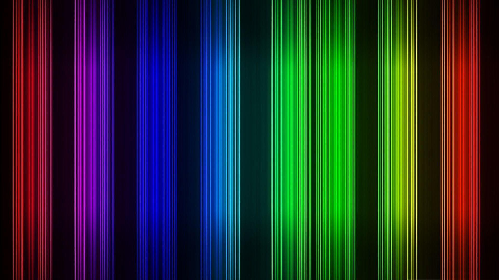 Cool Neon Wallpapers - Wallpaper Cave
