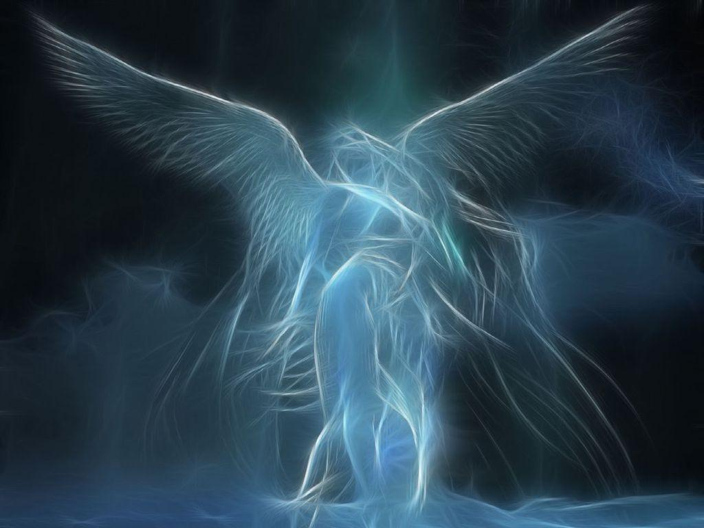 b766c834d Guardian Angel White Beautiful Guardian Angel Sky Heaven Angel