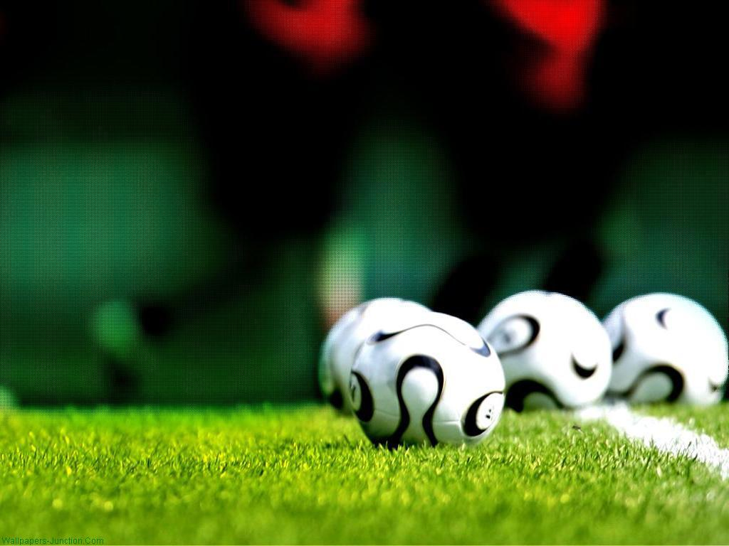 Soccer Wallpapers Hd Backgrounds Wallpapers 60 HD Wallpapers