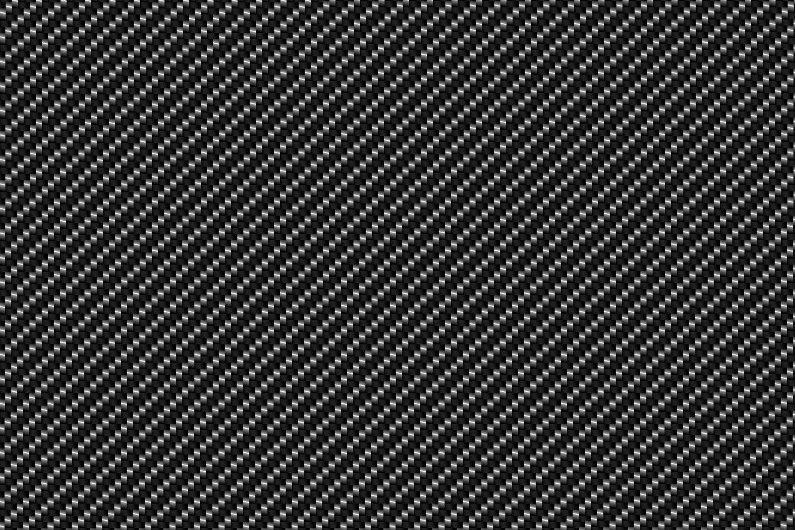 Wallpapers For > Carbon Fiber Wallpapers 1920x1080
