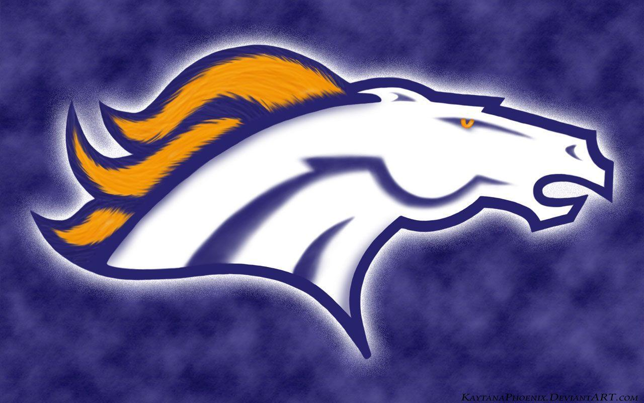 Denver Broncos Wallpapers by KaytanaPhoenix