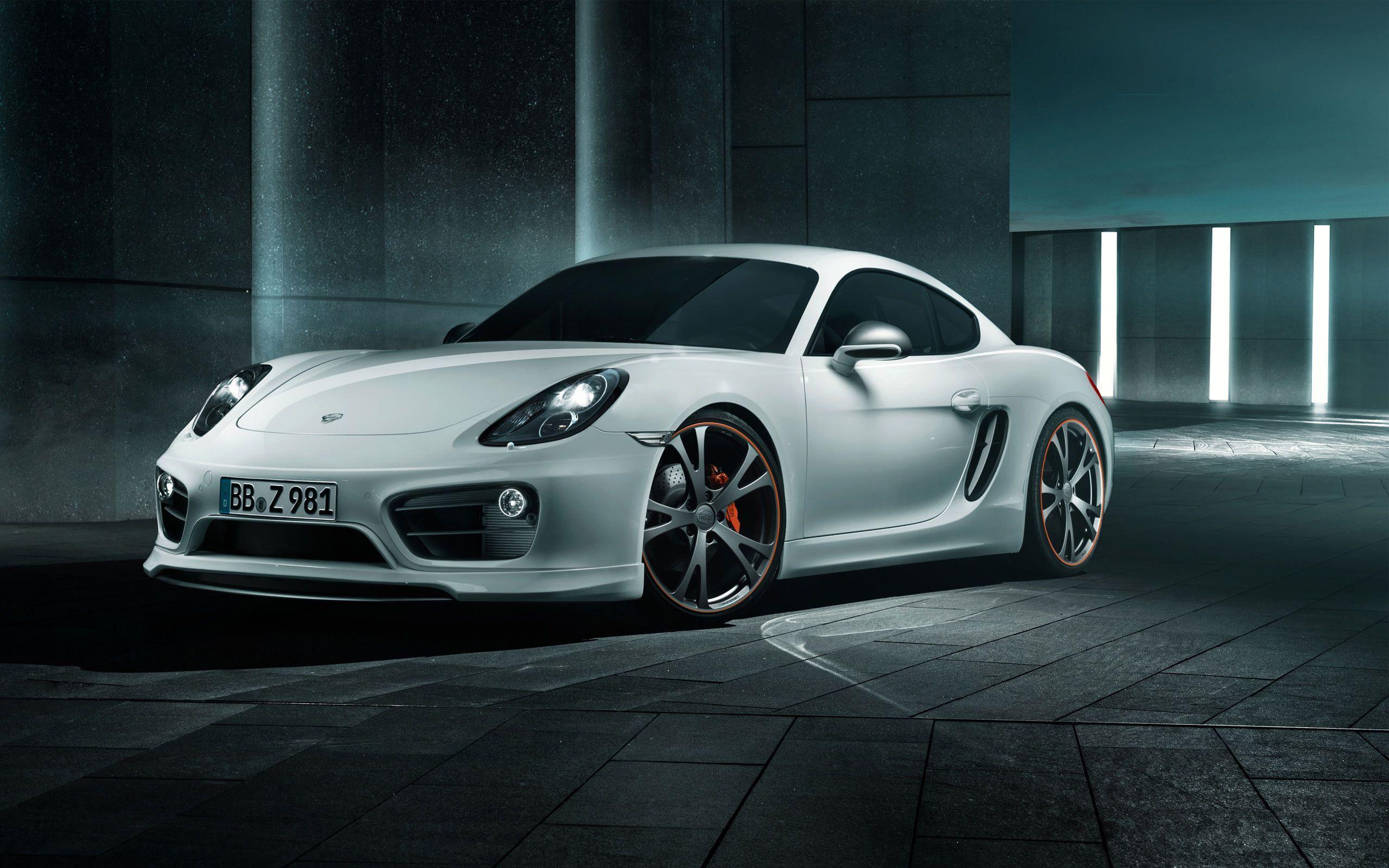 2013 porsche cayman by techart wallpapers hd wallpapers - Porsche Wallpapers For Desktop