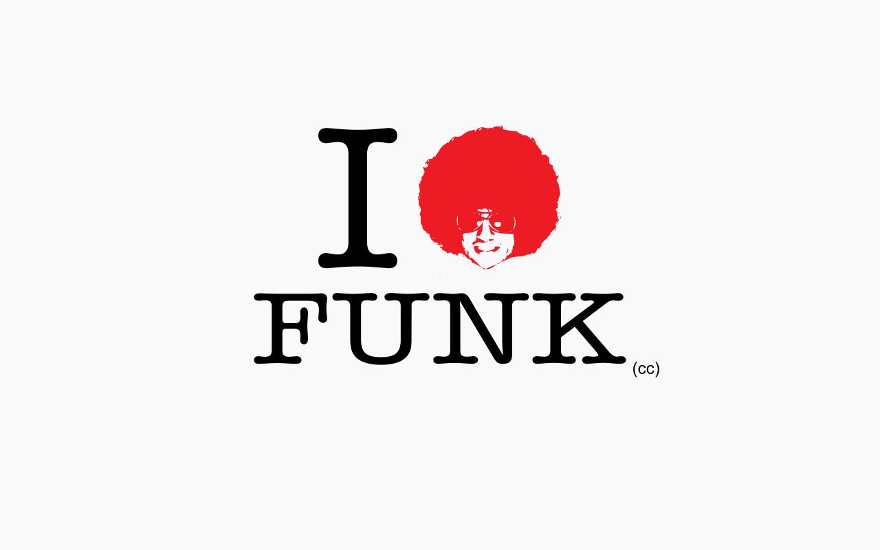 Funk Wallpapers - Wallpaper Cave
