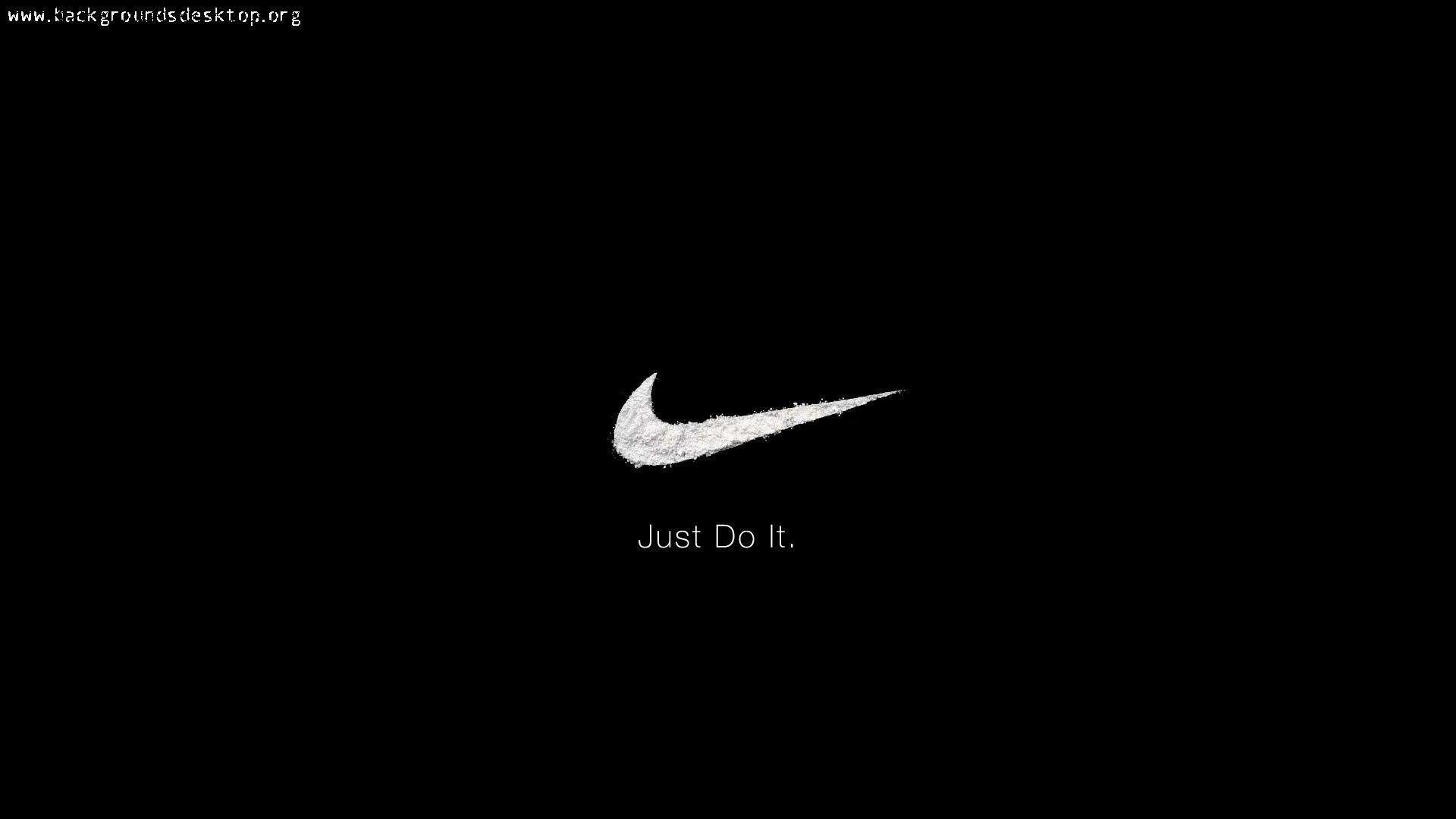 Nike Just Do It 9 200810 High Definition Wallpapers| wallalay.