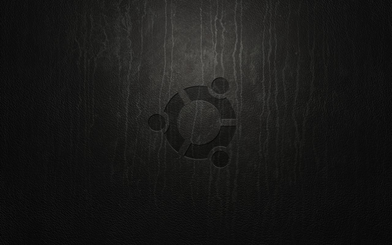 ubuntu wallpaper linux morzze - photo #38
