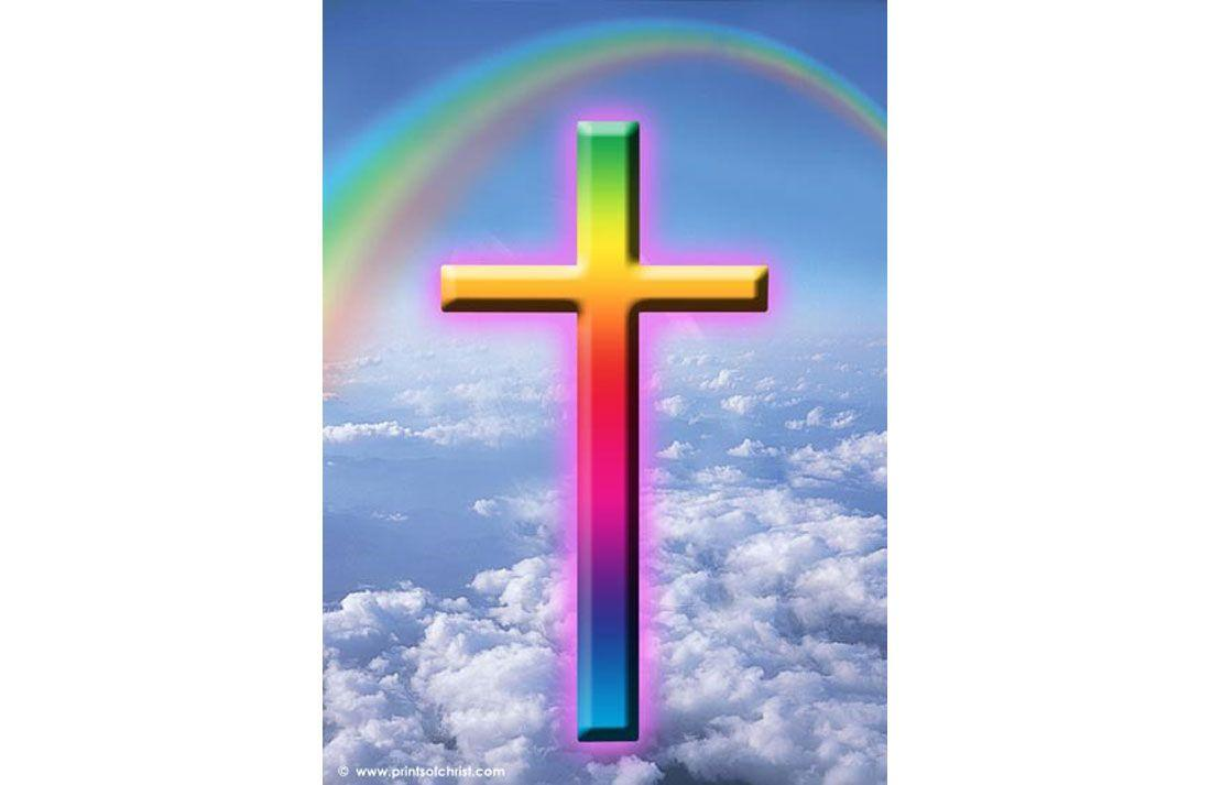 Cool Christian Cross Wallpaper | fashionplaceface.