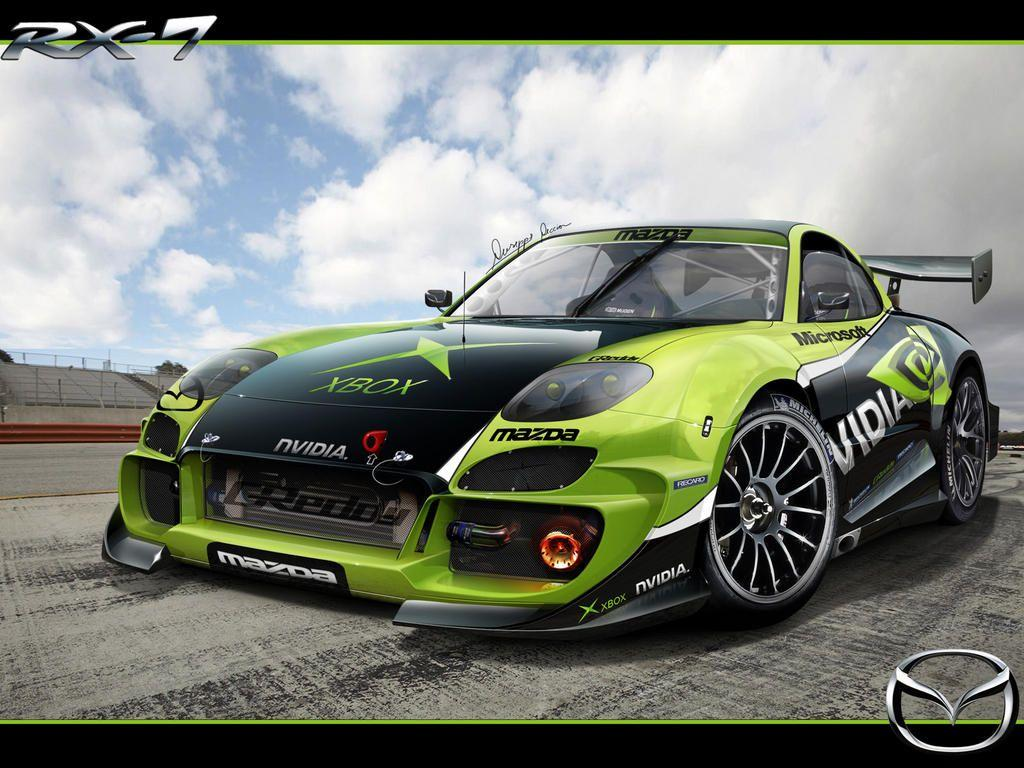Street Racing Car Wallpapers - Wallpaper Cave Cool Street Racing Cars