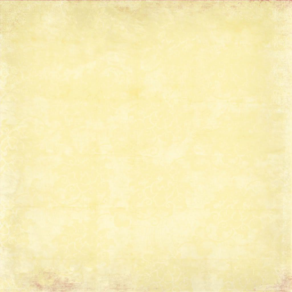 solid light yellow background wwwimgkidcom the image