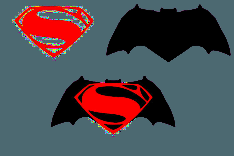 superman logo wallpapers 2015 wallpaper cave