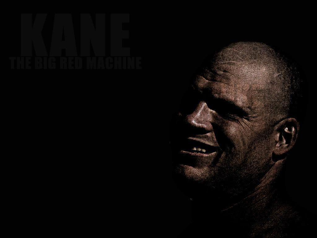 kane wallpapers wallpaper cave
