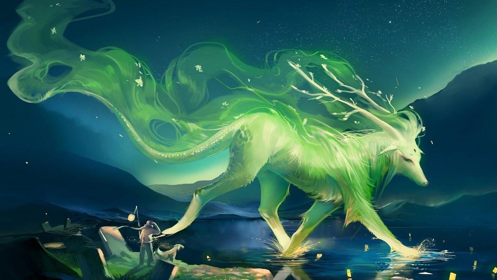 Hd wallpaper you need - New Amazing Wallpapers Collection 2013 All You Need