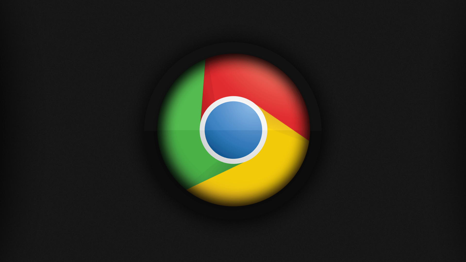 Google Chrome Wallpapers by CoordinatesRS
