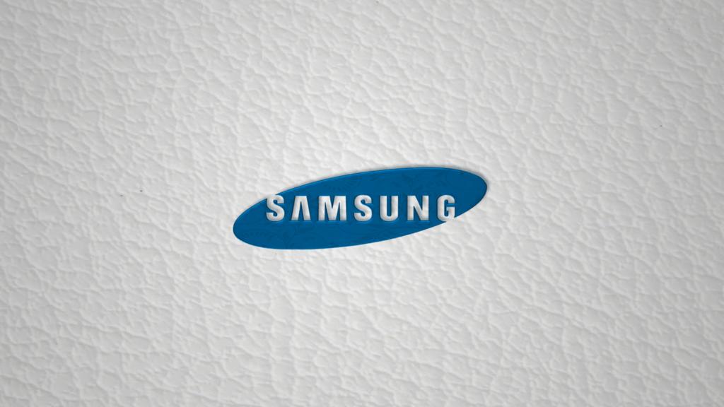 Samsung Logo Wallpapers - Wallpaper Cave