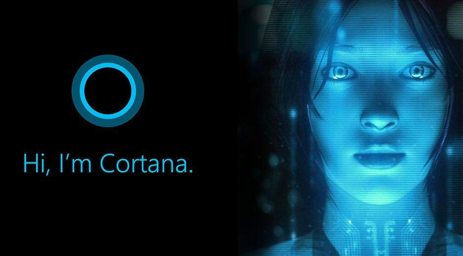 cortana wallpaper2 - photo #6