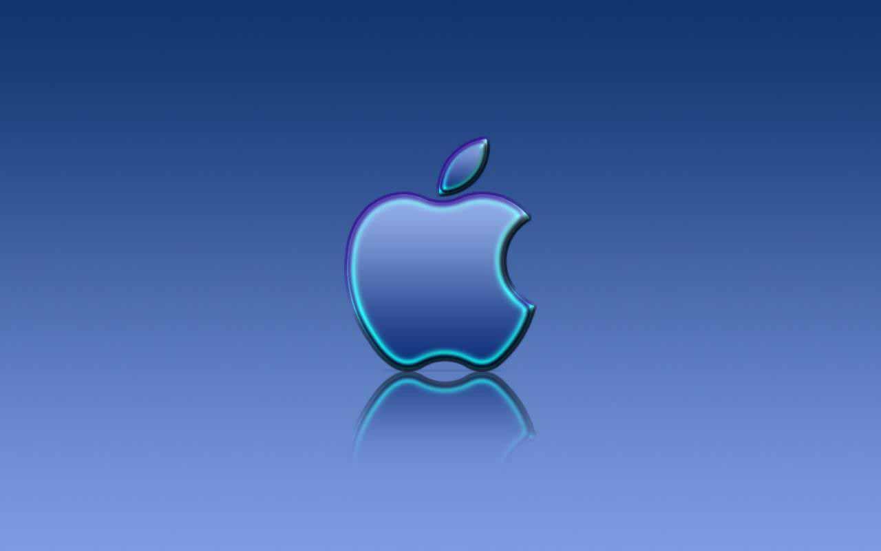 Wallpaper download apple - Apple 3d Wallpaper Free Wallpaper