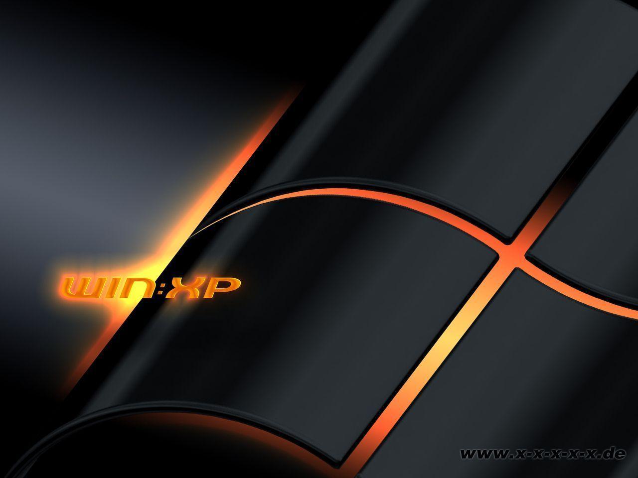 Microsoft windows xp desktop backgrounds wallpaper cave for Window xp wallpaper