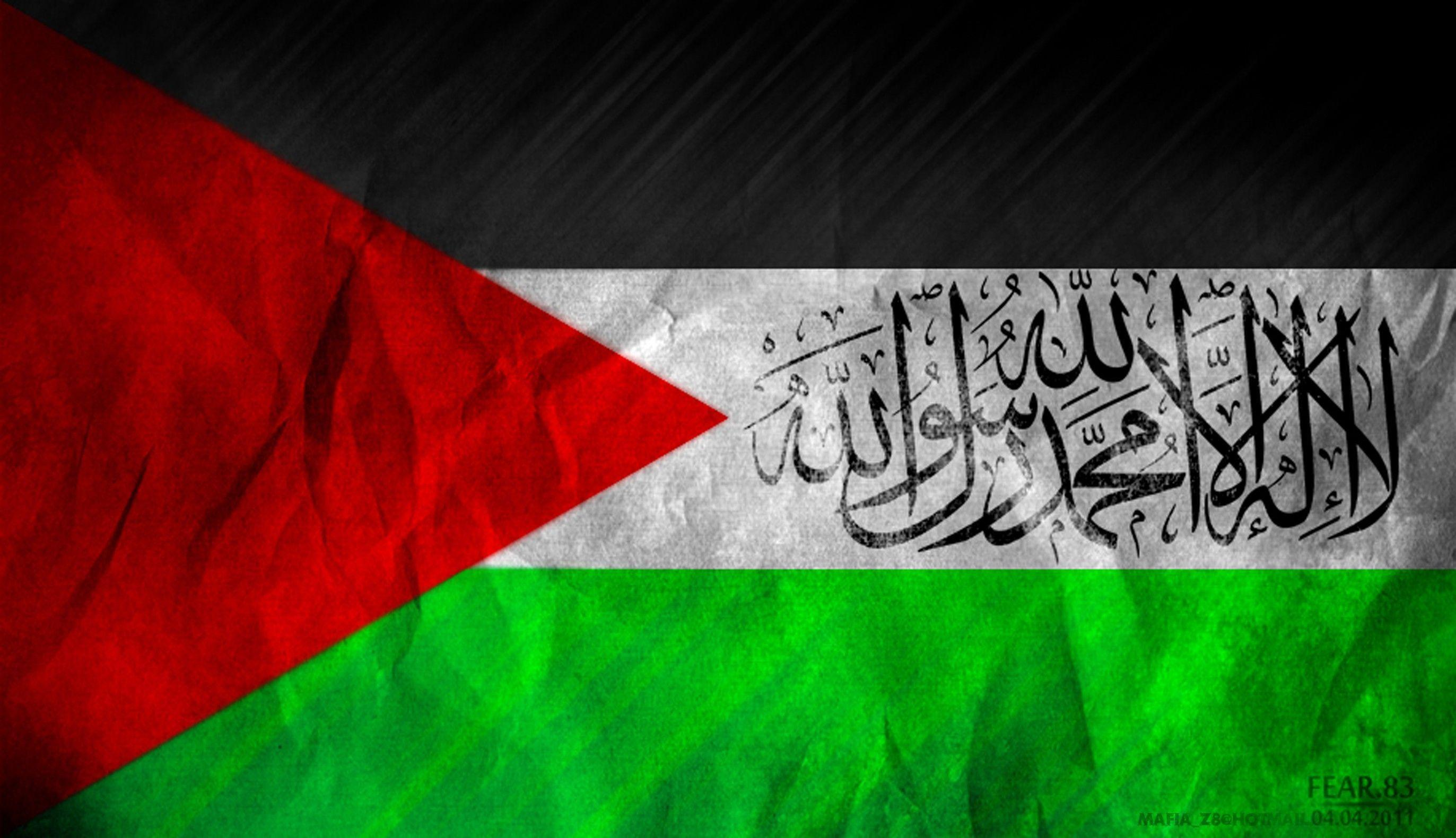 Palestine wallpapers wallpaper cave - Palestine flag wallpaper hd ...