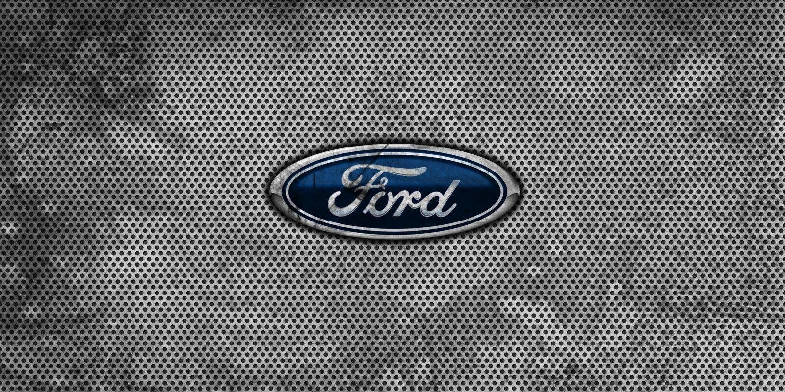 Ford wallpapers hd