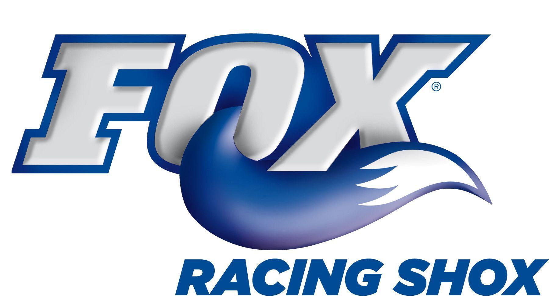 Fox Racing Logo Wallpaper 9
