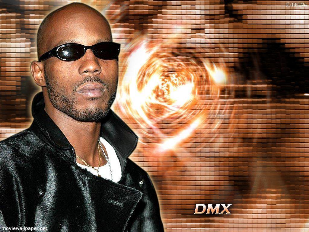 dmx wallpaper - photo #10