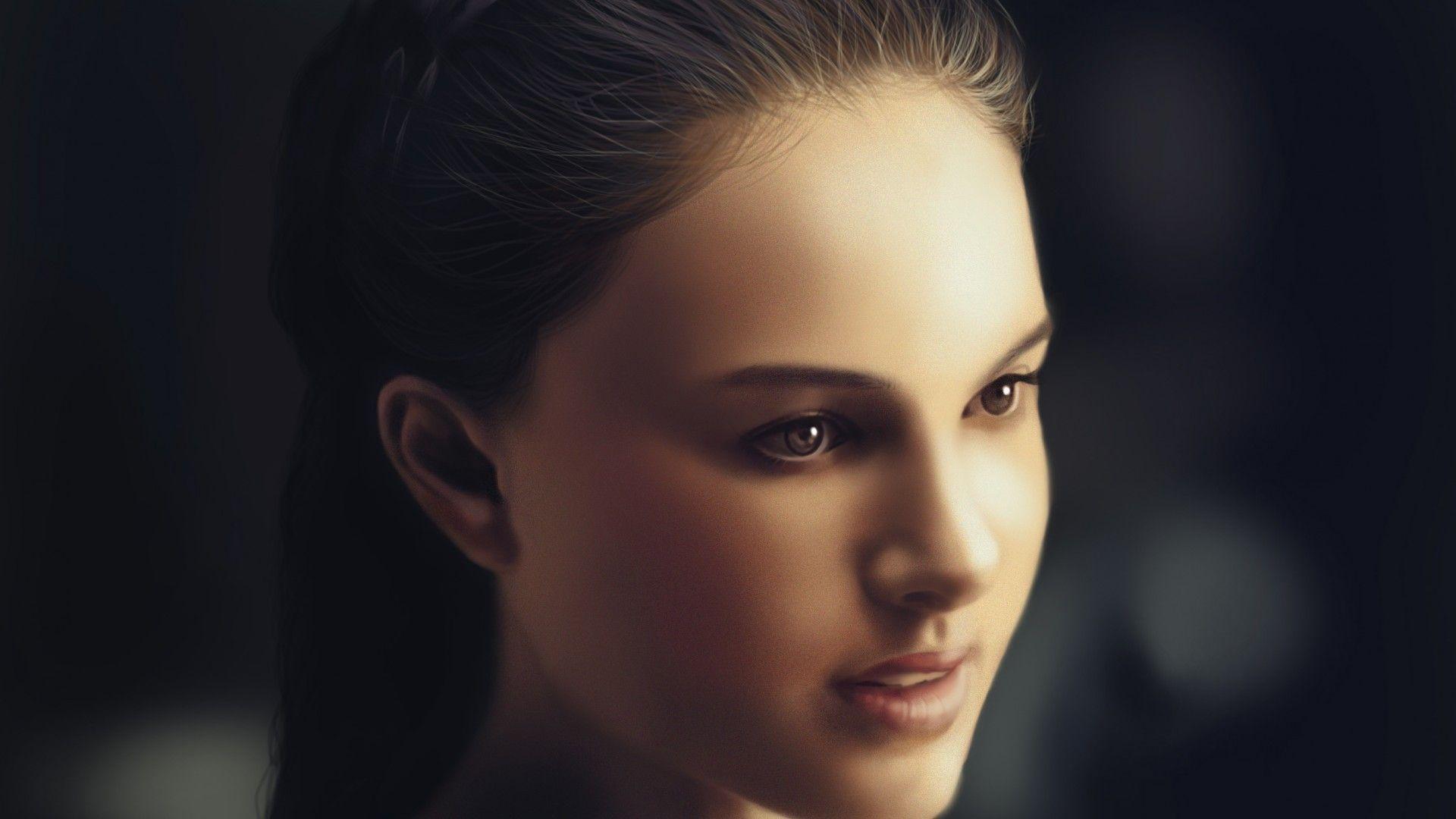 21 Natalie Wallpapers | Natalie Backgrounds