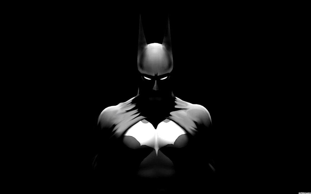 DC Comics Backgrounds