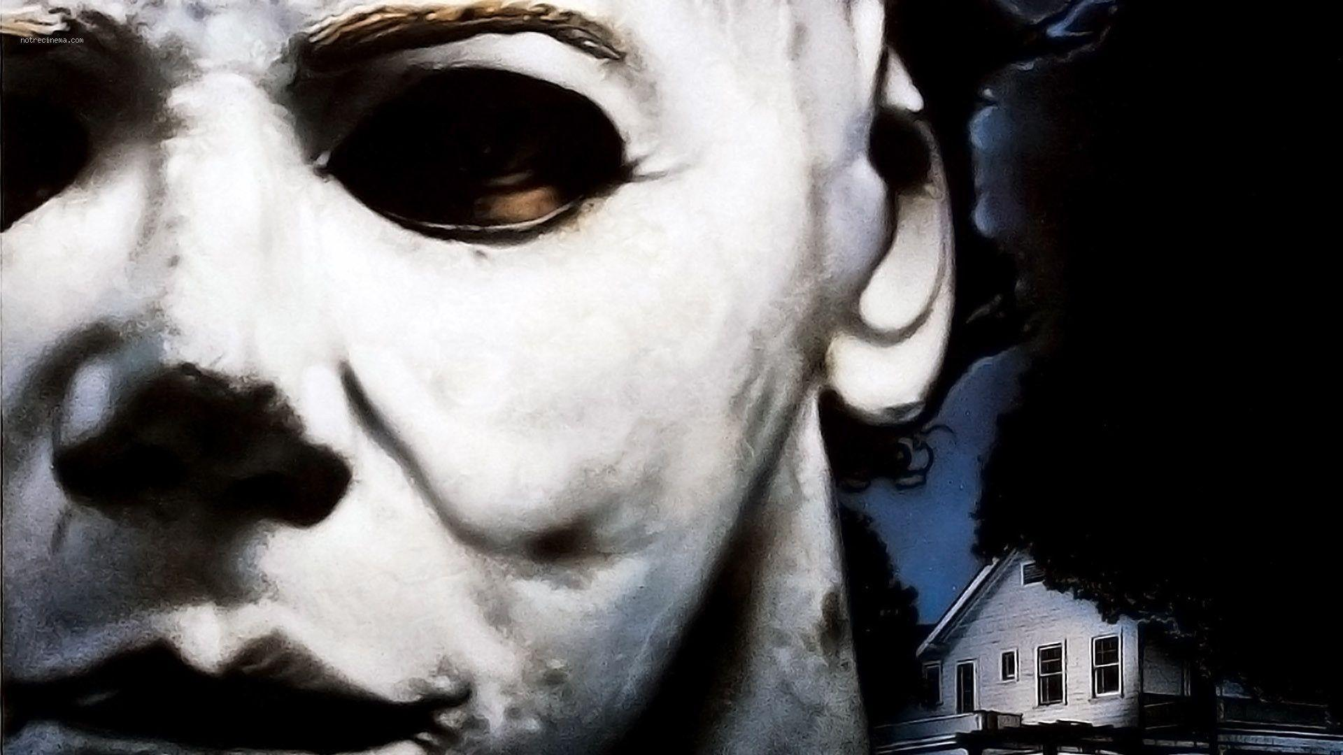Michael Myers Halloween Wallpapers