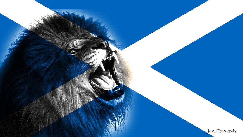 hd scotland flag wallpaper - photo #13