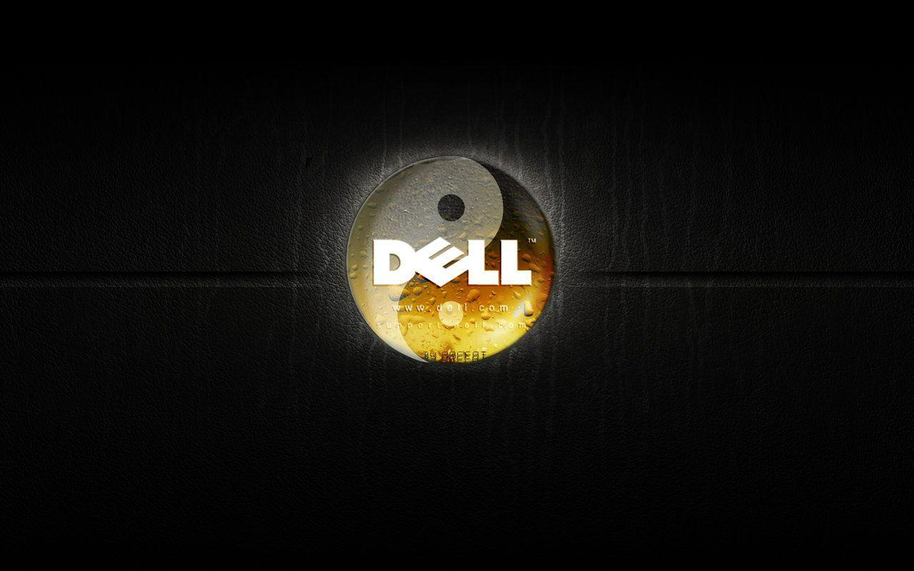 Dell Desktop Backgrounds Wallpaper Cave