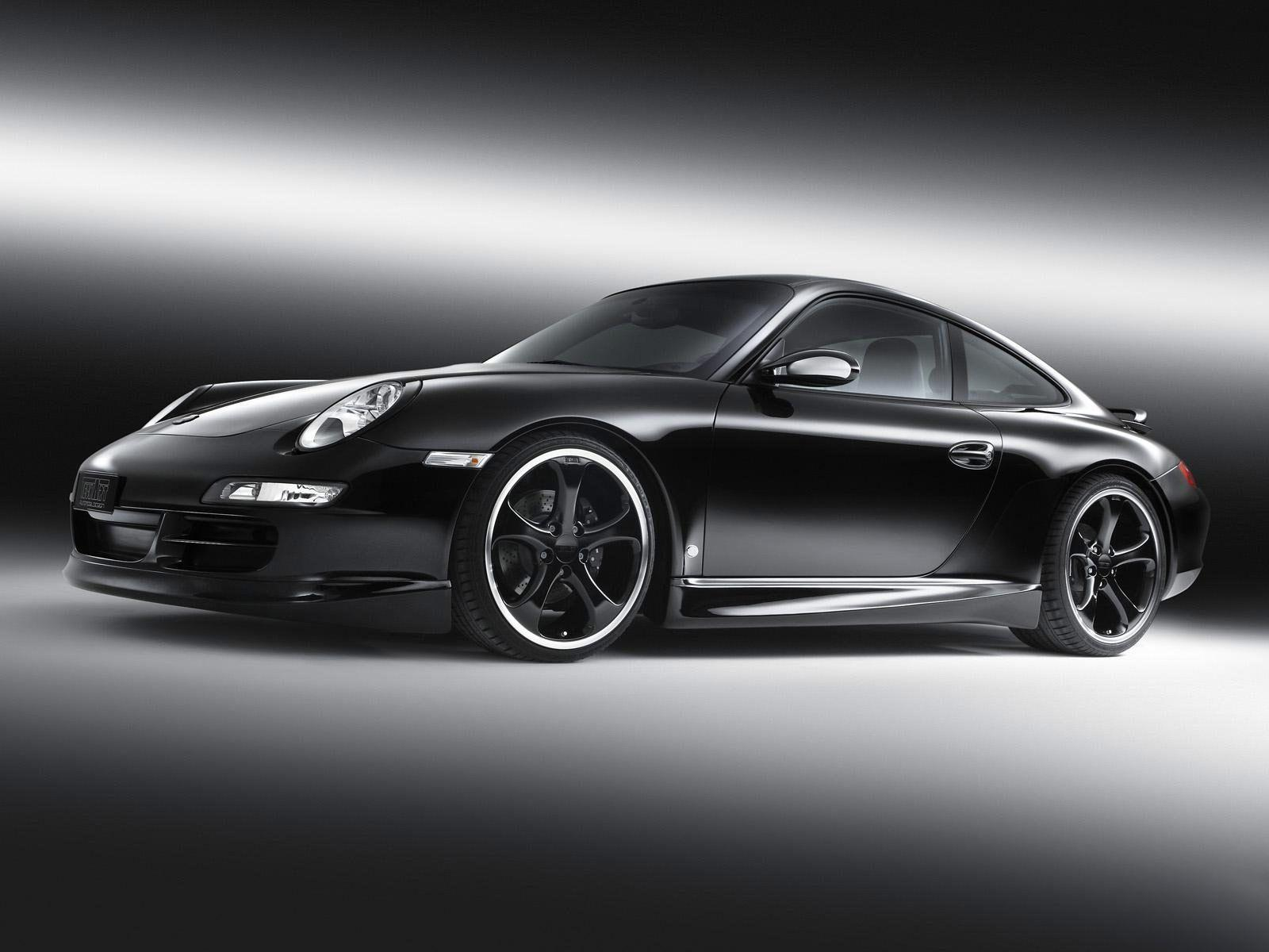 Cars and only Cars: porsche 911 wallpaper