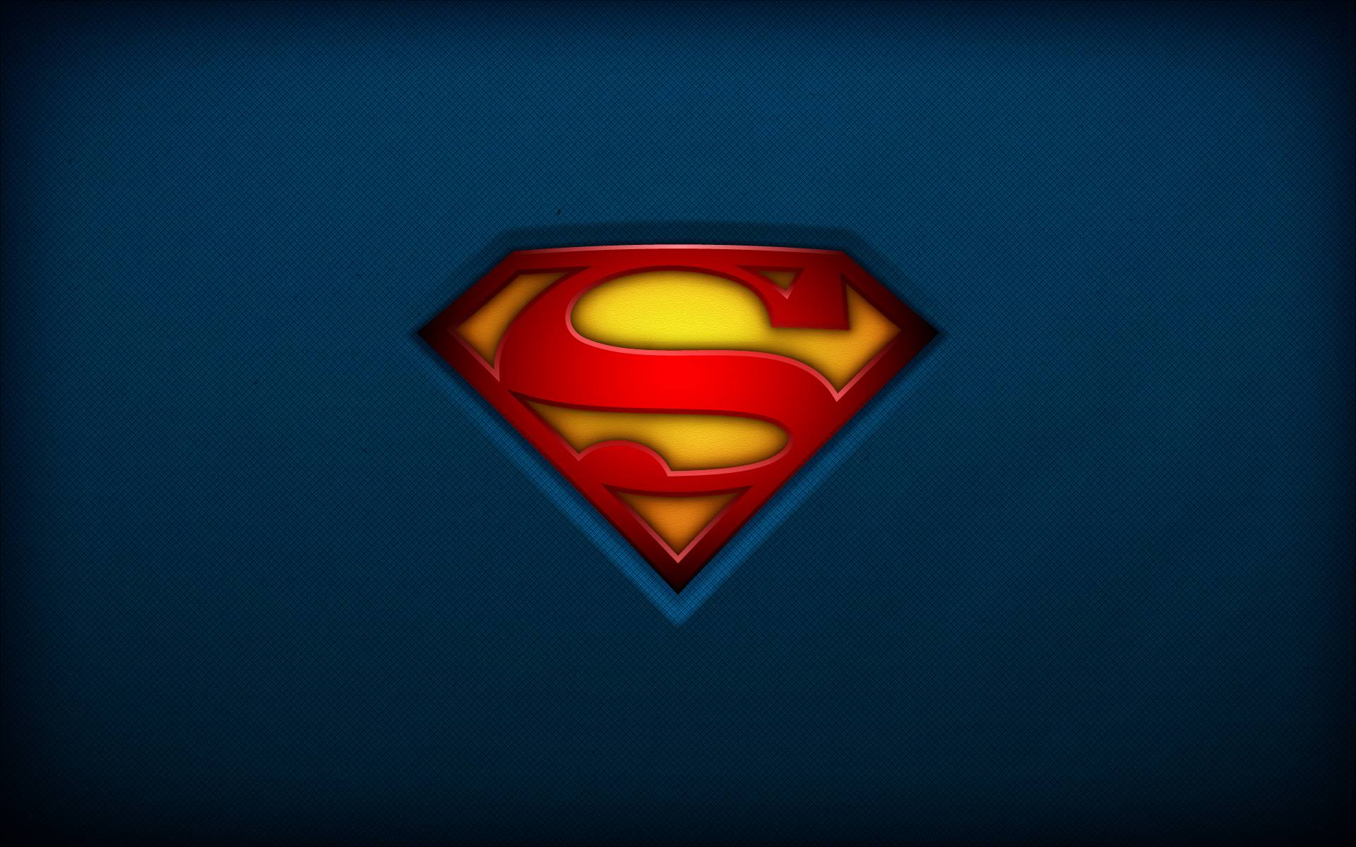 nerdy awesome superman wallpaper - photo #44