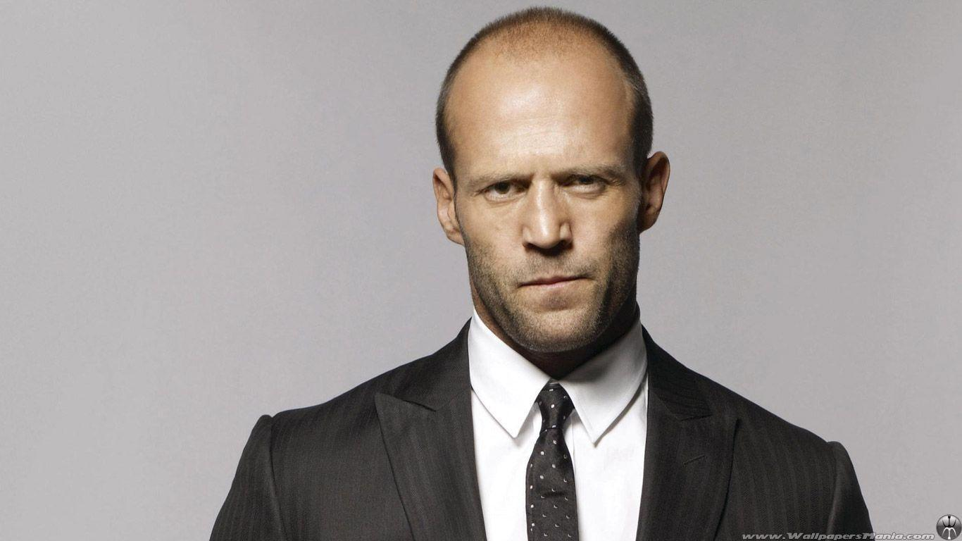Jason Statham Suit - Viewing Gallery