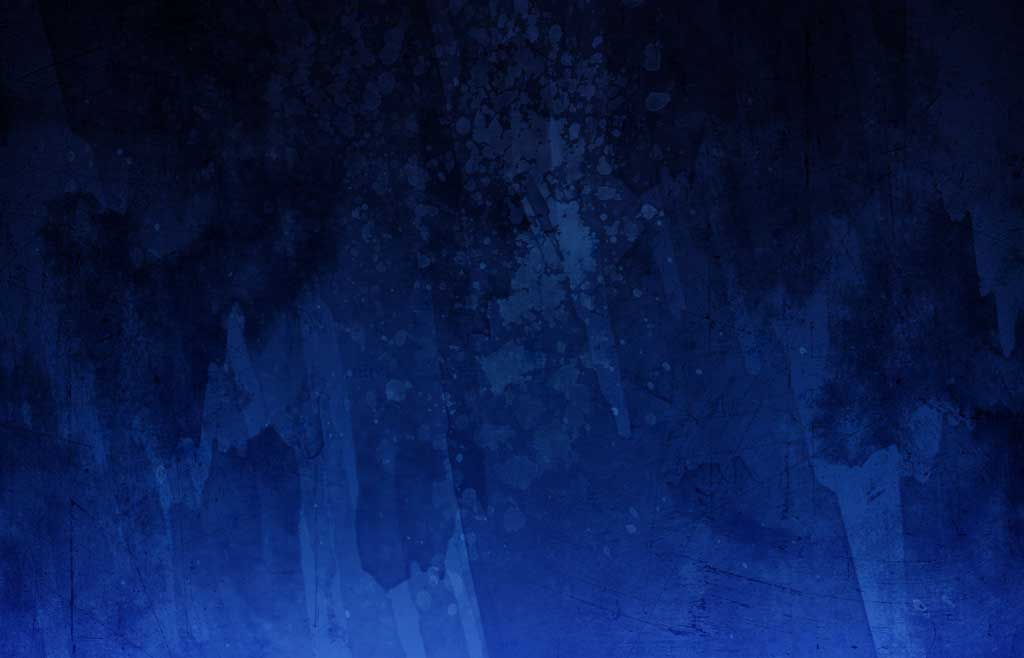 Blue Backgrounds Picture - Wallpaper Cave